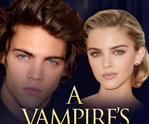 A Vampires Torment