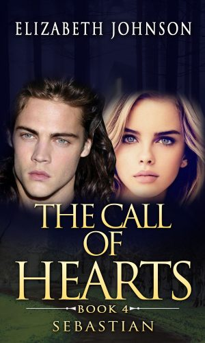 The Call of Hearts